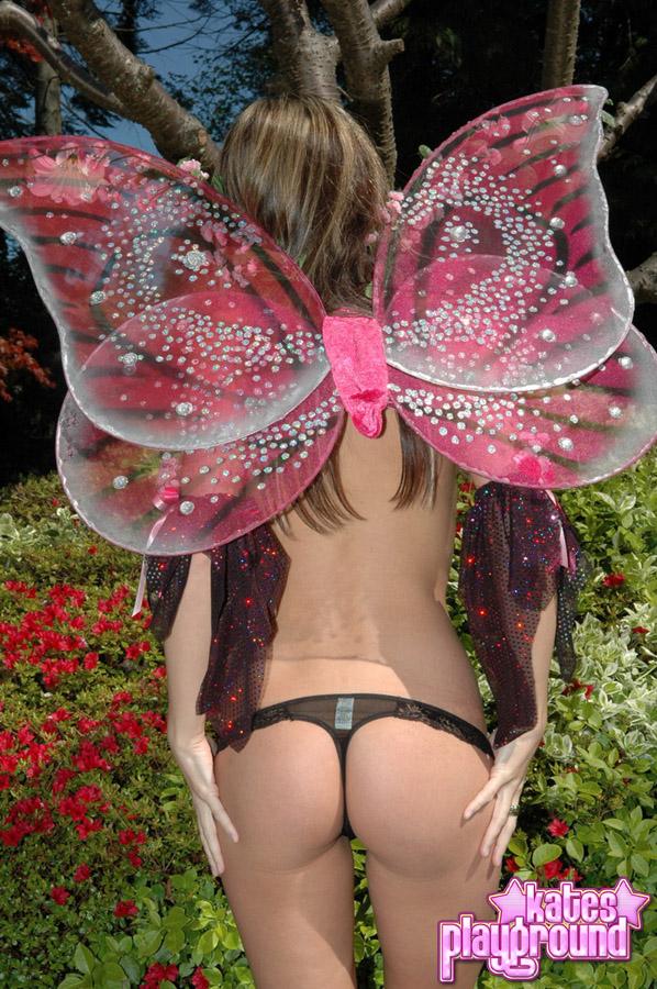 katesplayground-fairy-003