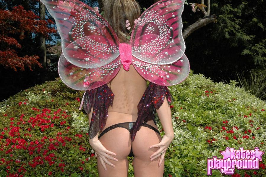 katesplayground-fairy-005