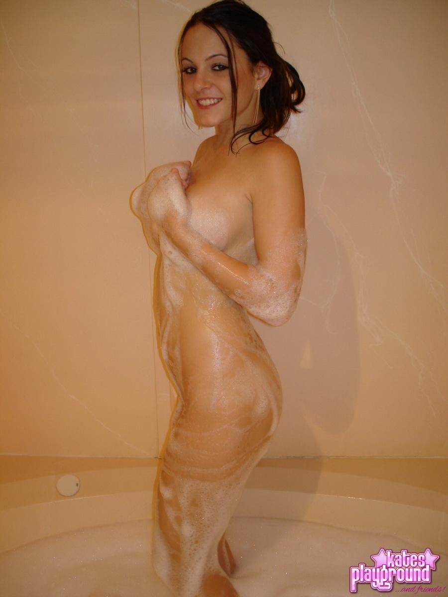 katesplayground-natalie_sparks-bubble_bath-009